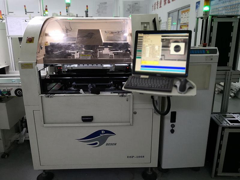 SMT工厂如何鉴定锡膏的质量?